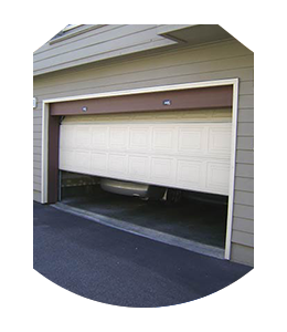 Interstate Garage Doors Bethpage, NY 516-734-6764